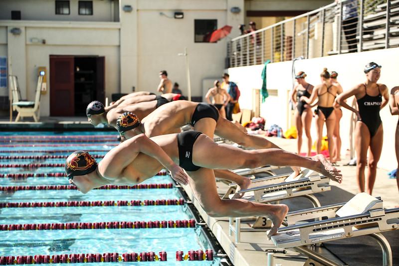 181111 CMS vs Chapman Swimming Diving-678.jpg