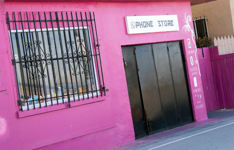 venice street 12.jpg