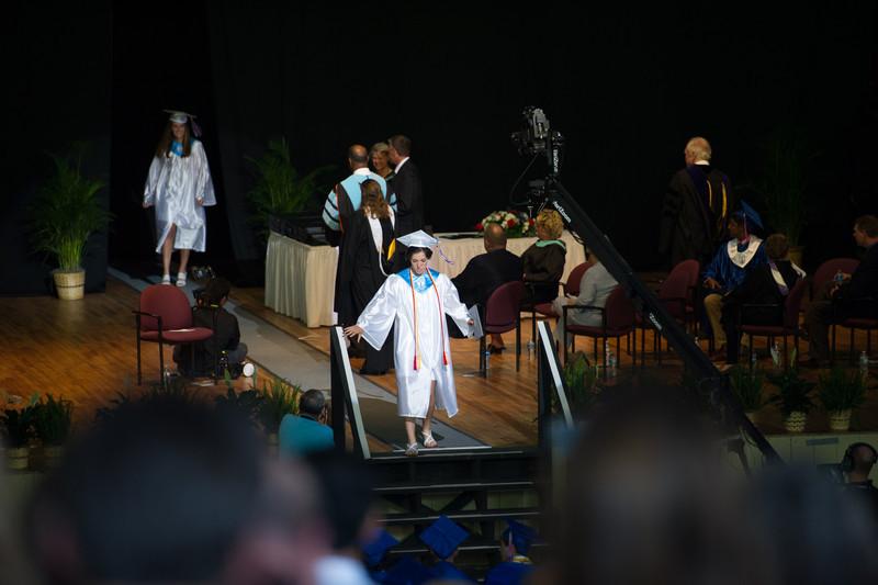CentennialHS_Graduation2012-141.jpg