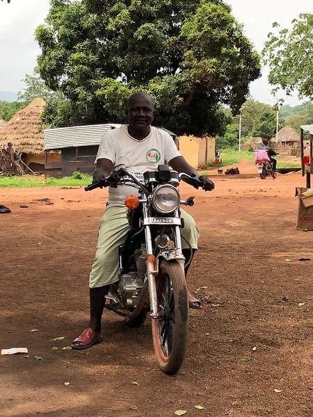 Guinea-198.jpg
