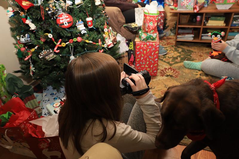 Christmas Eve 2018-6.jpg