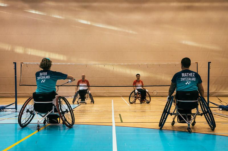 ParalympicsBadmintonteam-34.jpg