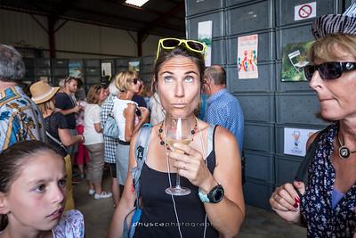 180729 :: Route du Champagne