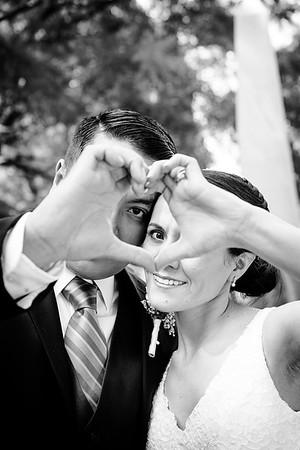 Nora & Aldo Wedding