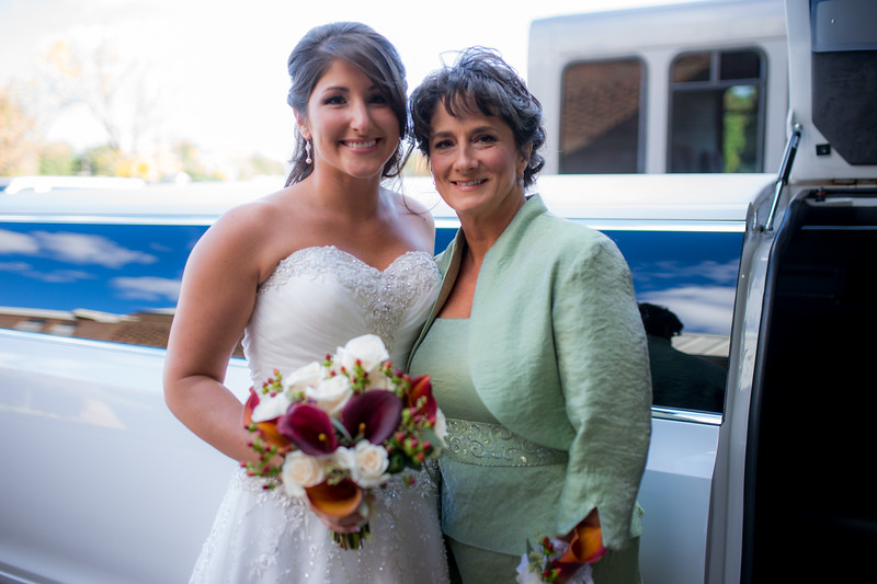 20151017_Mary&Nick_wedding-0093.jpg