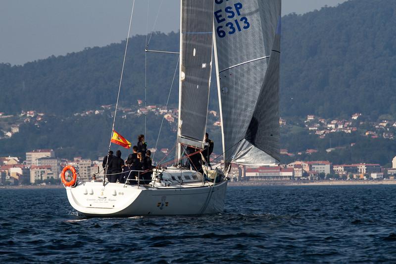 2018-09-29 · XIV Trofeo Vila de Bouzas de Cruceros · 0271.jpg