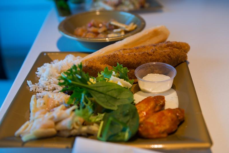 Love Seafood-157.jpg