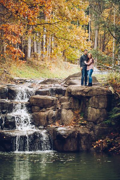 Karyssa & Nick Engagement-25.jpg