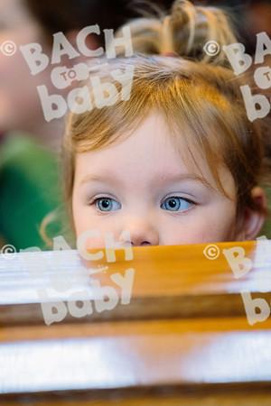 © Bach to Baby 2019_Alejandro Tamagno_Harrow_2019-12-09 030.jpg