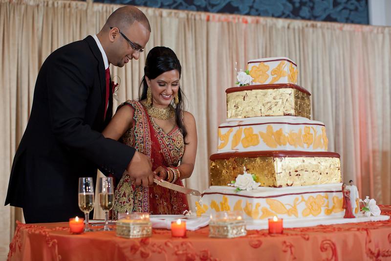 Shikha_Gaurav_Wedding-1805.jpg