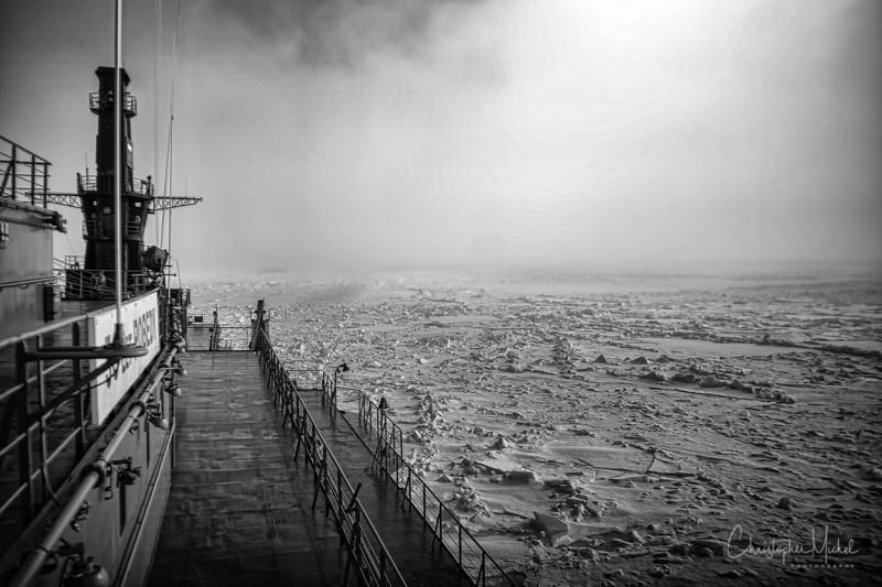 life on an icebreaker 3.jpg