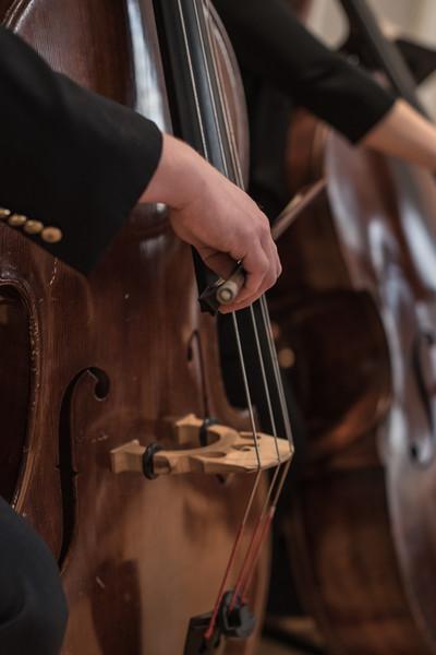 35Oistrakh Symphony Rehearsal 180325 (Photo by Johnny Nevin)009.jpg