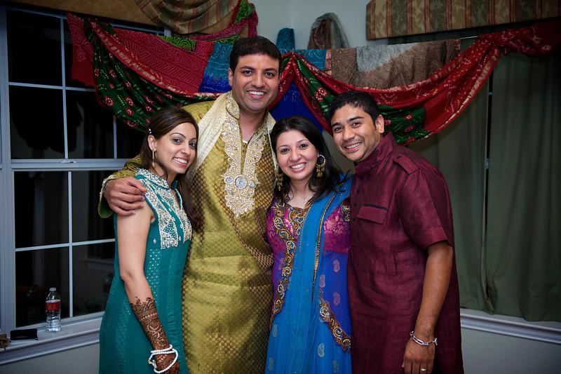 Rahim-Mehndi-2012-06-00499.jpg