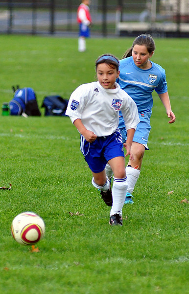 plainville u-11 girls soccer 10-17-10-046.jpg