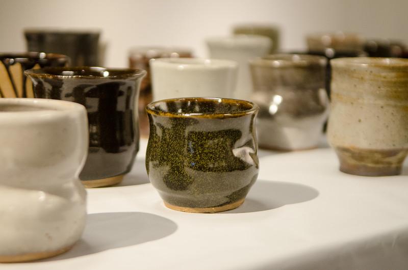 CeramicsGuildSale_Hunter-8241.jpg