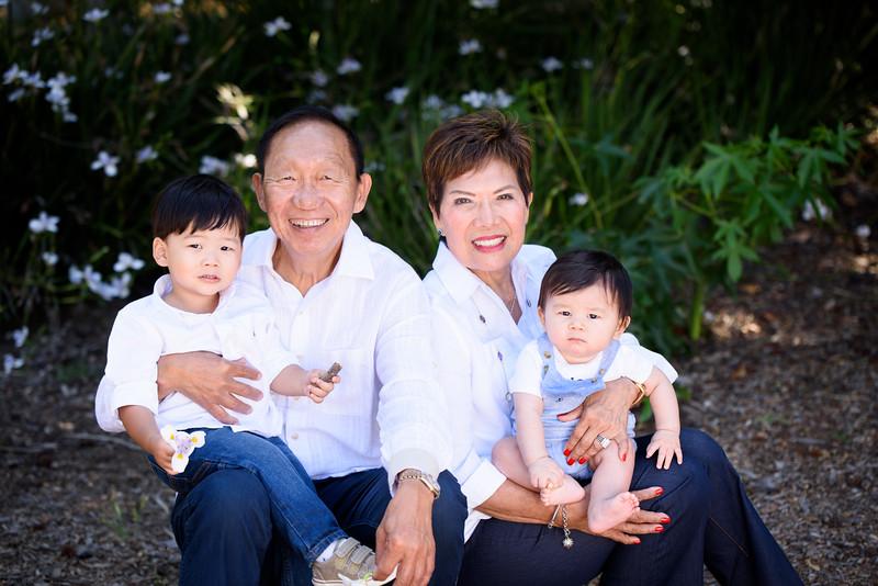 2017-Lim Family-074.jpg