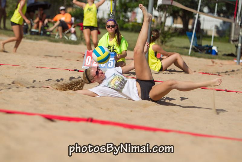 APV_Beach_Volleyball_2013_06-16_9355.jpg