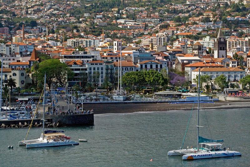 Funchal Waterfront.jpg