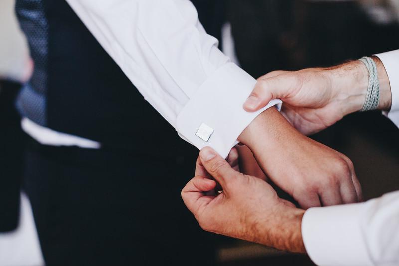 Zieman Wedding (57 of 635).jpg