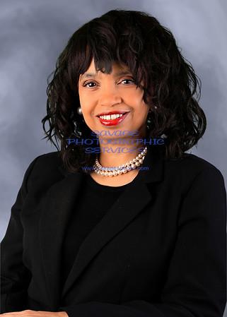 June Eichelberger 2-19-15