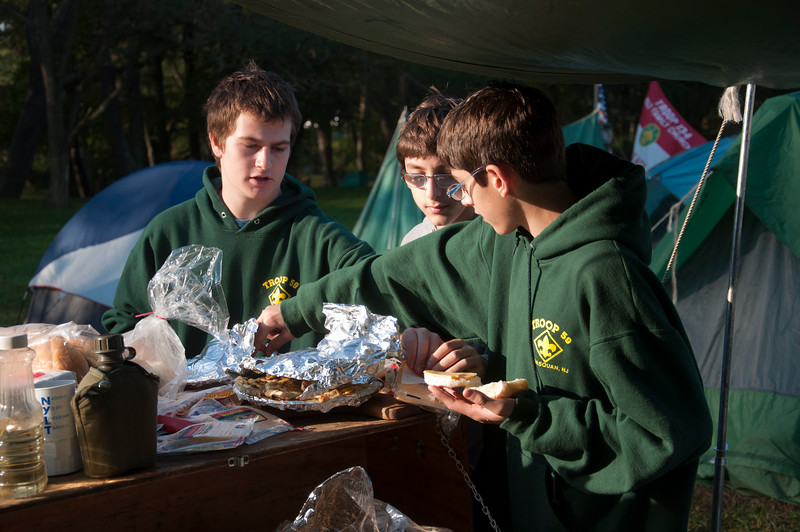 20121007-Fall Camporee-012.jpg