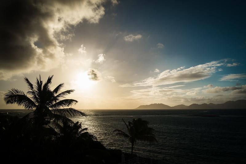 Anguilla '14