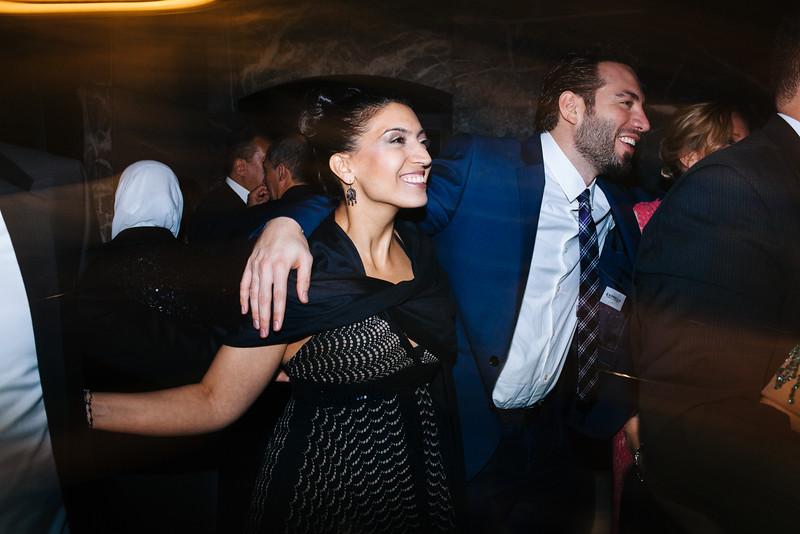 Le Cape Weddings_Sara + Abdul-651.jpg