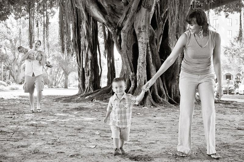 2012 Cowan Family Edits (291).jpg