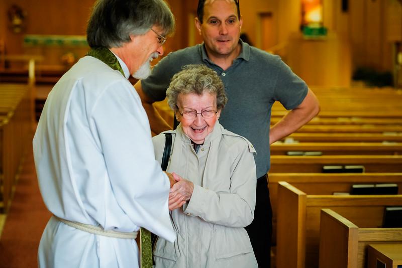St Margaret of Scotland-82.jpg