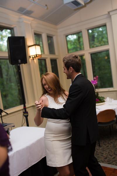 unmutable-wedding-j&w-athensga-1000.jpg