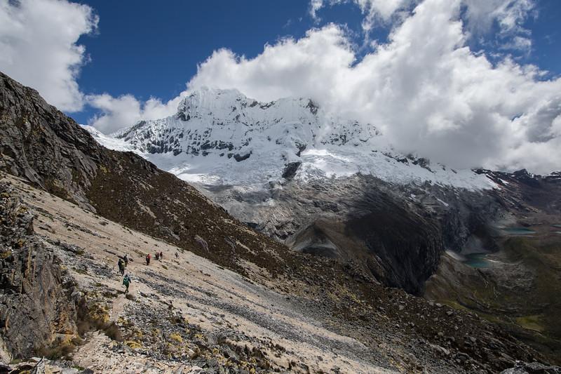 Peru Photos-118.jpg