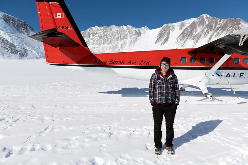 Vinson Base Camp -1-9-18093166.jpg