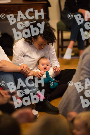 Bach to Baby 2017_Helen Cooper_Bloomsbury-2017-12-14-34.jpg