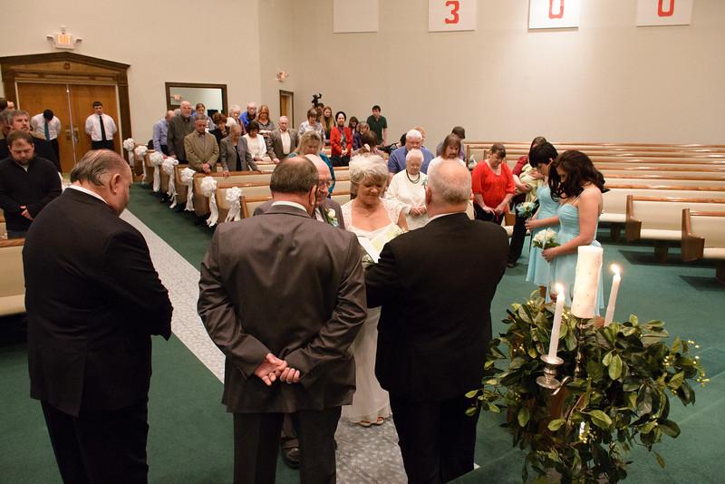 Wedding Day 109.jpg