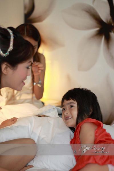 Siong Loong & Siew Leng Wedding_2009-09-26_0068.jpg