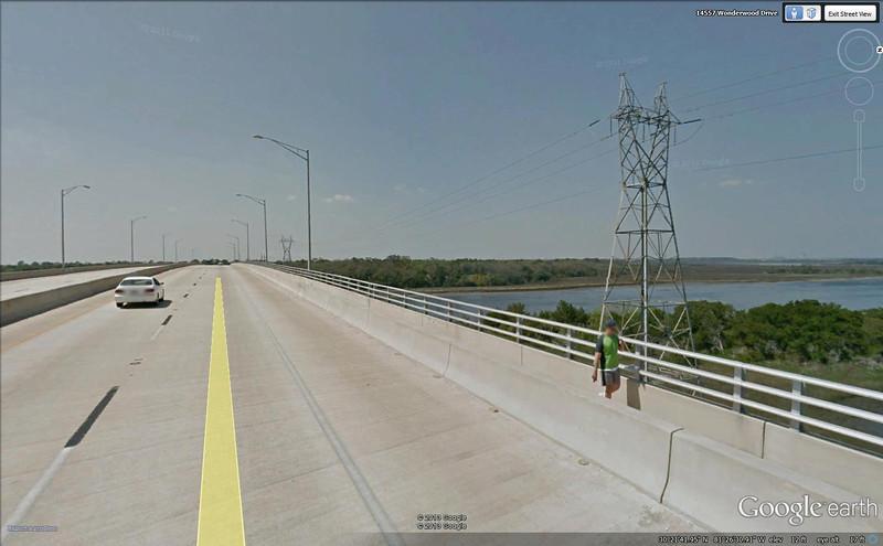Wonderwood Bridge.jpg