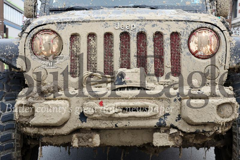 0609_LOC_Jeep_3.jpg