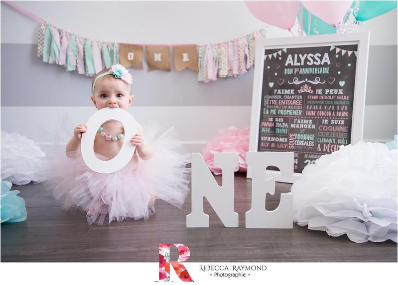 Alyssa 1an-2-02.jpg