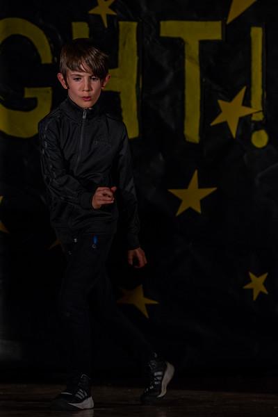 180426 Micheltorenas Got Talent_-136.jpg