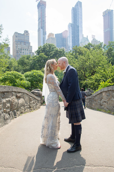 Central Park Wedding - Ray & Hayley-213.jpg