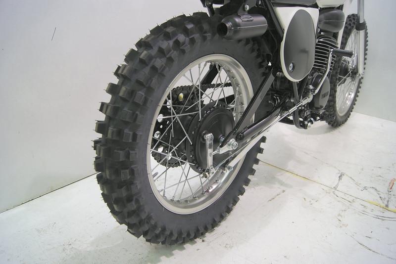 1975mx400-1 005.jpg