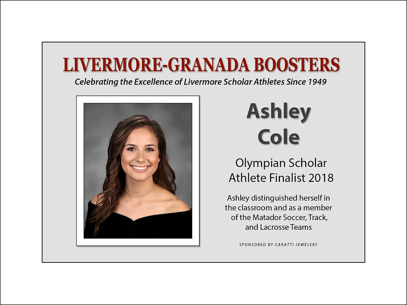 Cole Ashley 2018.jpg