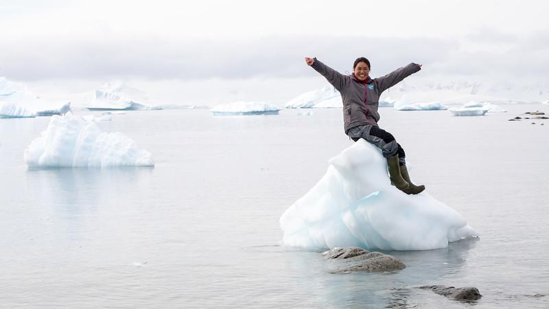 2019_01_Antarktis_03480.jpg