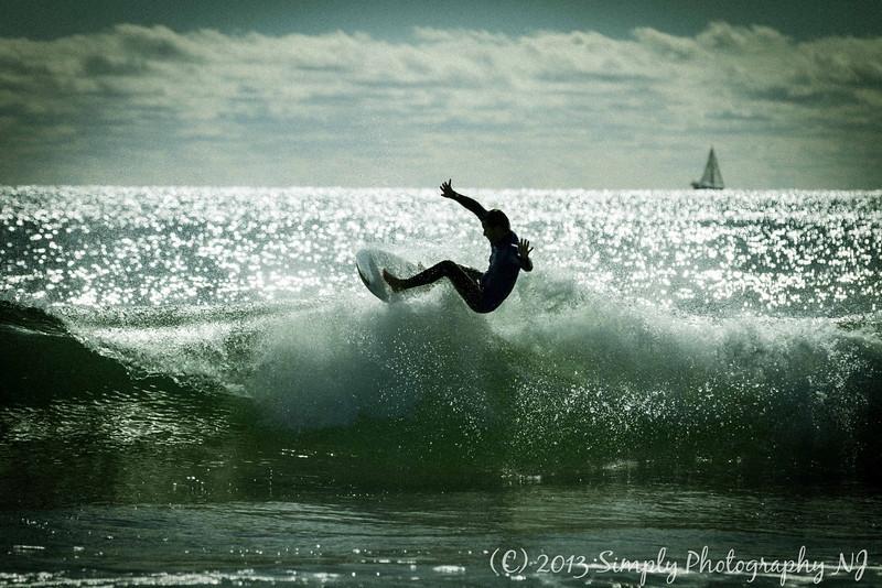 Belmar Pro Surf-2735.jpg