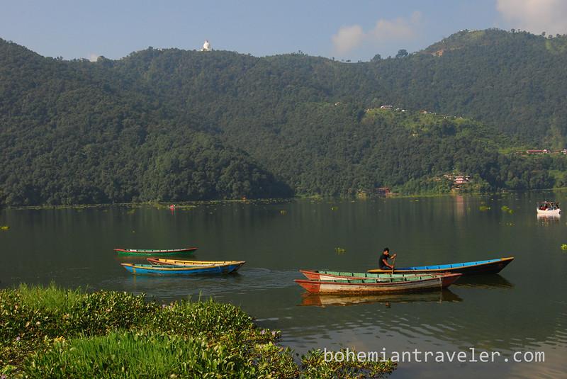 boats on Phewa Tal.jpg