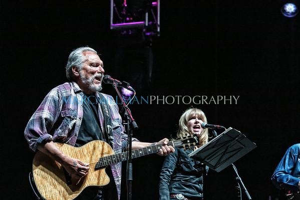 Hot Tuna @ Capitol Theatre (Thur 6/19/14)