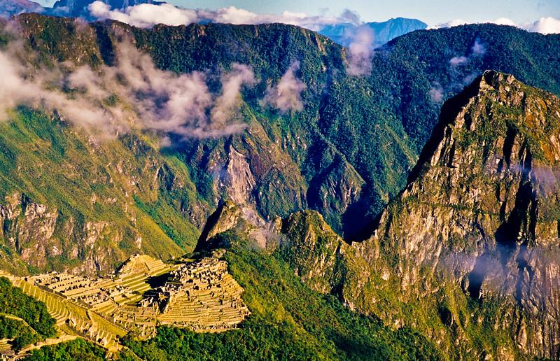 Peru-126.jpg