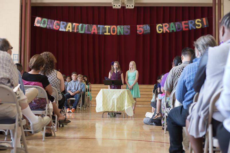 150612_RosaParks_Graduation2015_038.jpg