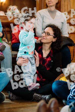 © Bach to Baby 2017_Alejandro Tamagno_Hampstead_2017-02-08032.jpg
