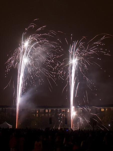 weaversfieldfireworks-1.jpg